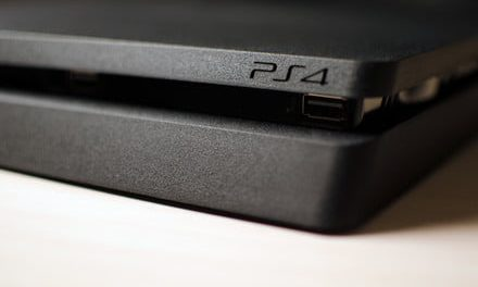 The best Sony PS4 deals ahead of Amazon Prime Day 2019
