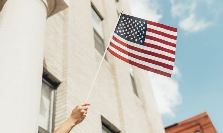 The best 4th of July sales 2019: Amazon, Walmart, and Home Depot deals