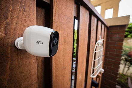 Arlo Pro vs. Pro 2 vs. Ultra: Which should you buy?