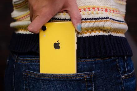 Best prepaid phones of 2019