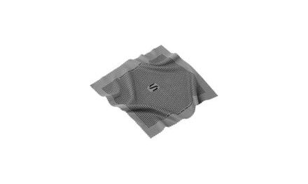 The best microfiber towels for cleaning your lens for 2019