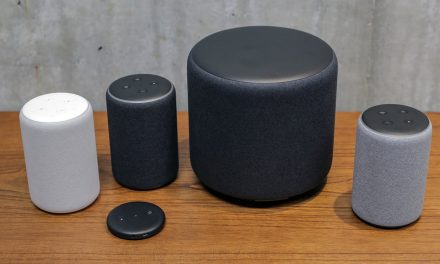 Best Amazon device deals on Echo, Ring, and Fire TV for Prime Day 2019