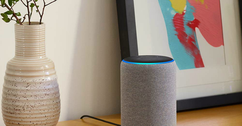 It's your last chance to get Echo Plus with the best sound quality on Prime Day