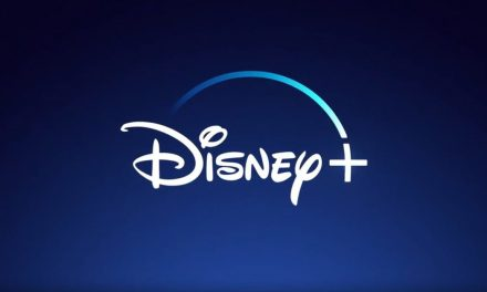 Disney+: Everything coming to the streaming service so far