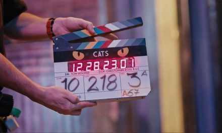 CATS – A Look Inside