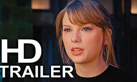 CATS Trailer Teaser #1 NEW (2019) Taylor Swift Musical Fantasy Movie HD