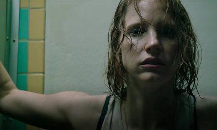 IT CHAPTER TWO – Final Trailer [HD]