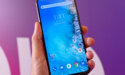 Keep your phone flipping with the best Asus Zenfone 6 cases