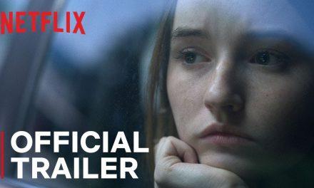 Unbelievable | Official Trailer | Netflix