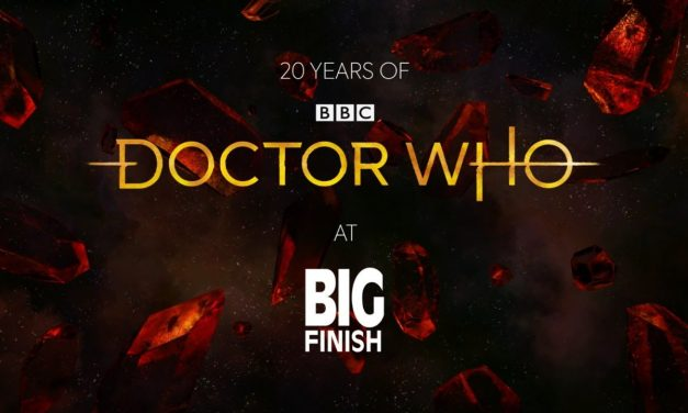 LIVE FULL Episodes of Doctor Who Audio   Doctor Who