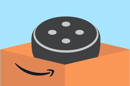 Best Prime Day smart home deals: Google Nest, Instant Pot, and Amazon Echo