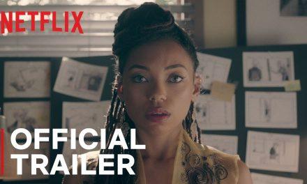 Dear White People | Season 3 Official Trailer | Netflix