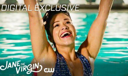 Jane The Virgin | Fan Favorites Pt.1 | The CW
