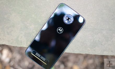 The best Motorola smartphone deals for Amazon Prime Day
