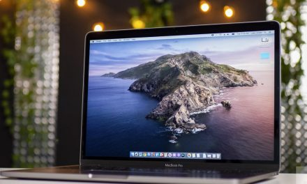 MacBook Pro 15 vs. MacBook Pro 13: Which should you buy?