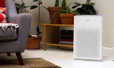 Amazon Prime Day deal: Winix air purifiers are up to 57% off