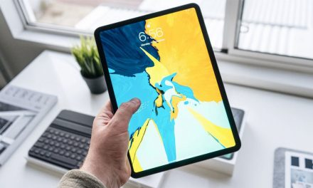 Need a new tablet? Here are the best Apple iPad deals for July 2019