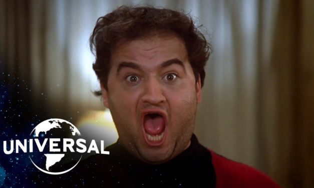 National Lampoon's Animal House | The Best of Bluto