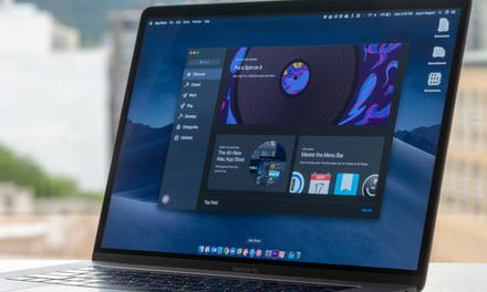 The best Mac apps for 2019