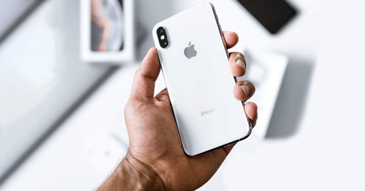 Looking to upgrade? These are the best iPhone deals for July 2019