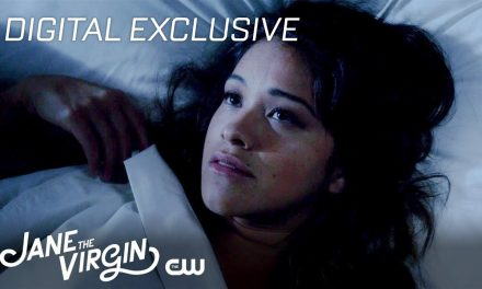 Jane The Virgin | Fan Favorites Pt. 2 | The CW