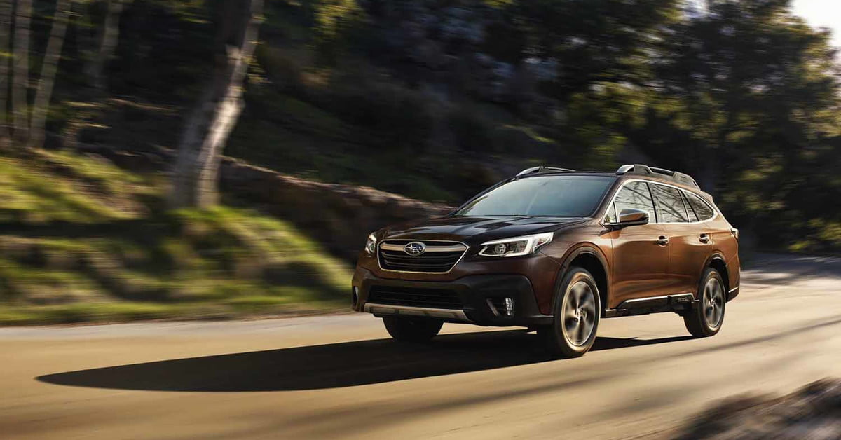 The best wagons for 2019