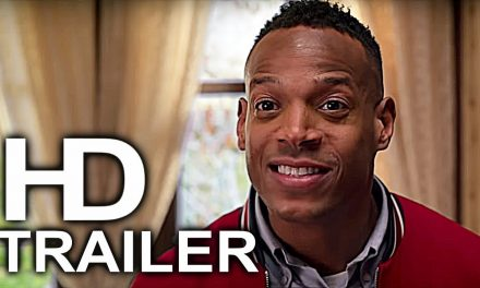 SEXTUPLETS Trailer (2019) Marlon Wayans, Netflix Comedy Movie HD
