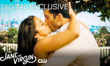 Jane The Virgin | Memorable Moments | The CW