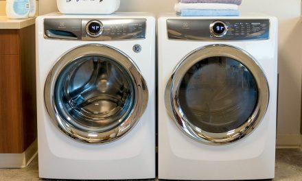 The best dryers for 2019