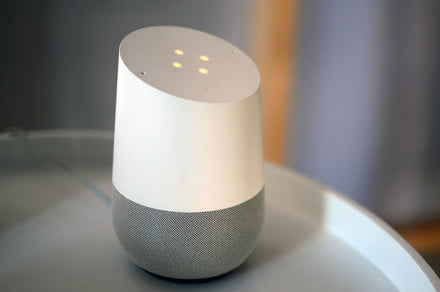 The best Google Home-compatible devices for 2019