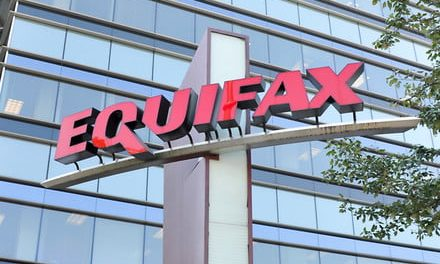 What's the best way to stick it to Equifax? Make them work for you