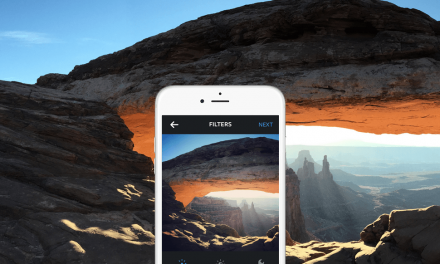 Shoot, edit, and share with the best camera apps for the iPhone in 2019