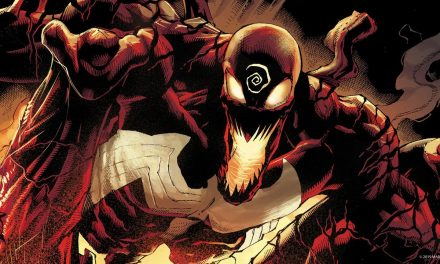 ABSOLUTE CARNAGE Plus More Summer Blockbusters! | Marvel's Pull List