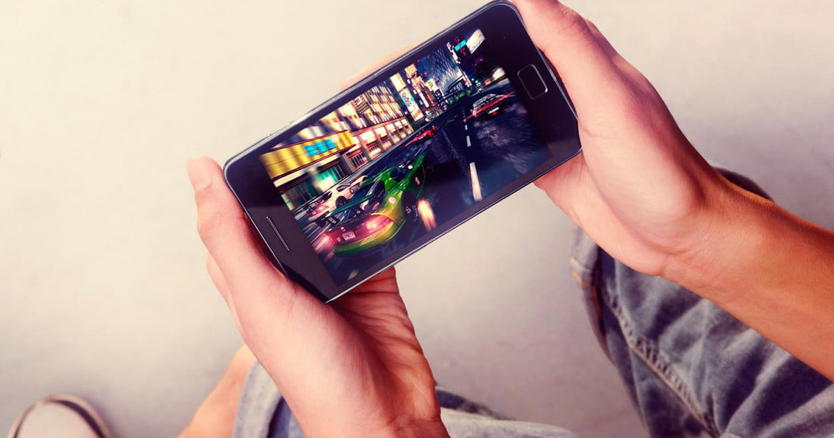 The best Android games currently available (August 2019)