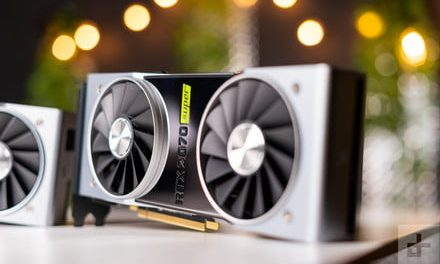 AMD Radeon RX 5700 XT vs. Nvidia RTX 2070 Super