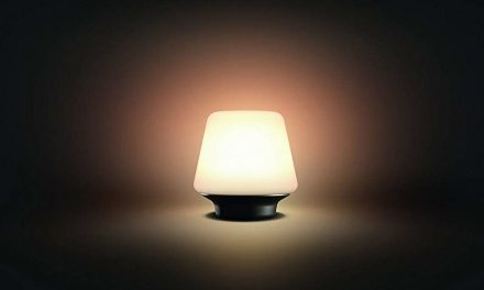 The best smart lamps for your dorm room