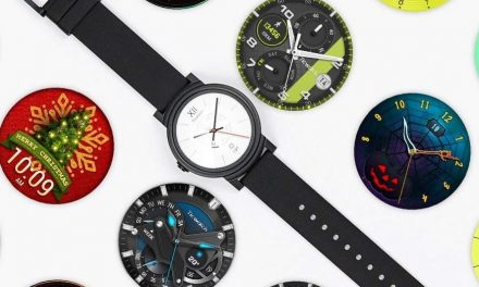 Ticwatch E Smartwatch gets an awesome $48 price cut on Amazon