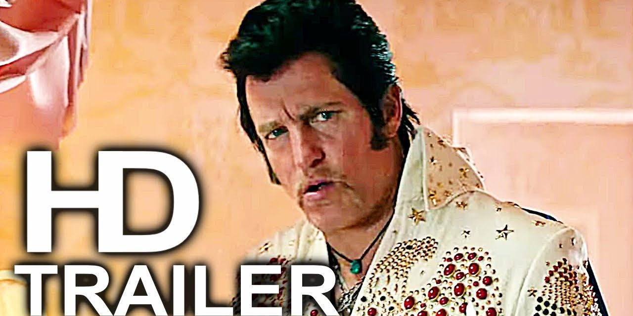 ZOMBIELAND 2 Trailer #2 NEW International (2019) Woody Harrelson, Emma Stone Zombies Movie HD