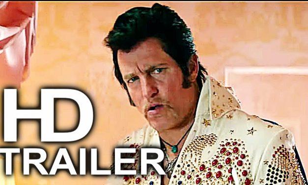 ZOMBIELAND 2 Trailer #2 NEW International (2019) Woody Harrelson, Emma Stone Zombies Movie HD