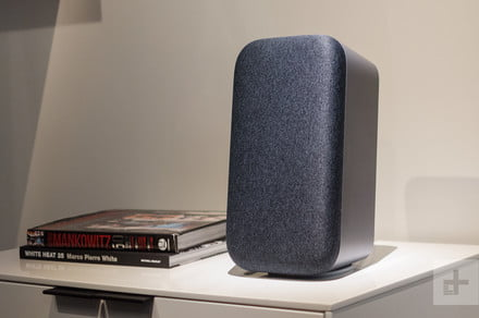 The Google Home Max gets a steep $100 discount at Walmart