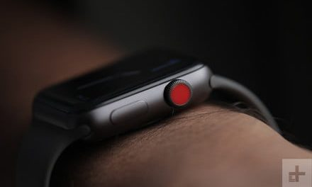 Walmart's price cut on the Apple Watch Series 3 GPS+Cellular is gigantic