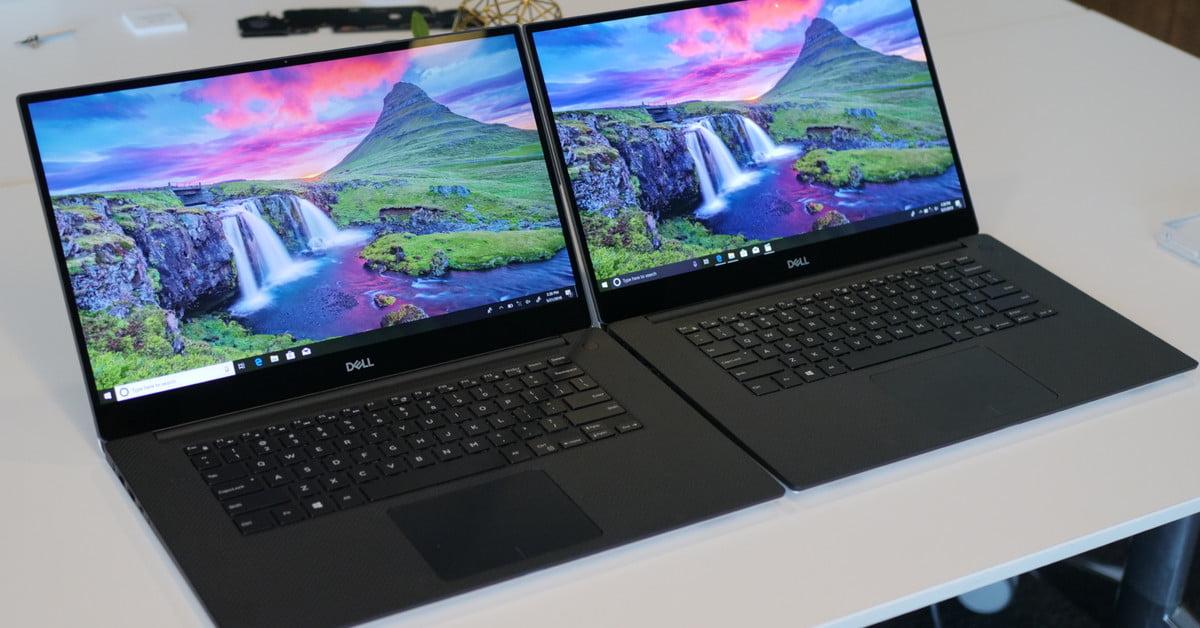 The best OLED laptops
