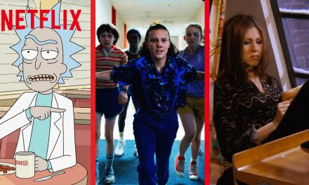 22 Of The Best Series To Watch On Netflix UK | Netflix
