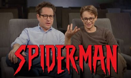 SPIDER-MAN #1 by J.J. Abrams, Henry Abrams, Sara Pichelli | Trailer