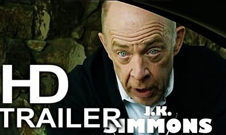 3 DAYS WITH DAD Trailer #1 NEW (2019) J.K Simmons, Tom Arnold Comedy Movie HD