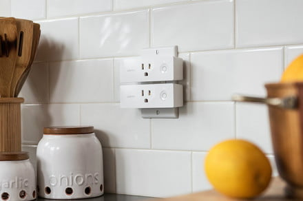Best smart plugs for inside your home