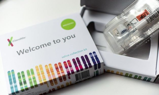 The Best DNA Tests You Can Buy