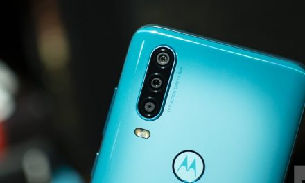 Motorola One Action vs. Moto G7: Which budget phone is your best bet?