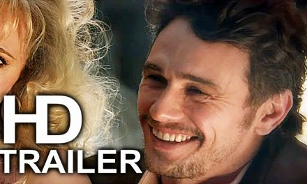 PRETENDERS Trailer #1 NEW (2019) James Franco Drama Movie HD