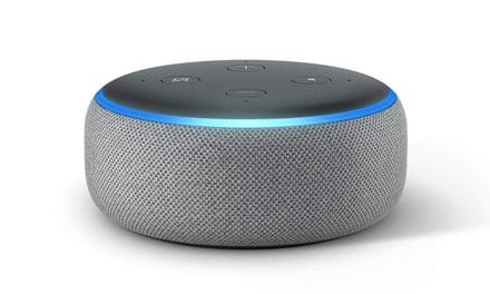 These are the 10 best new Alexa features to try in 2019